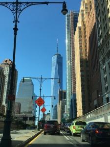Freedom+tower-world+trade+center (1)