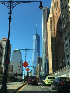 Freedom+tower-world+trade+center (1)