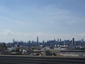 Manhattan+view