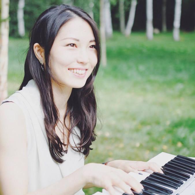 sayurihayashi-piano
