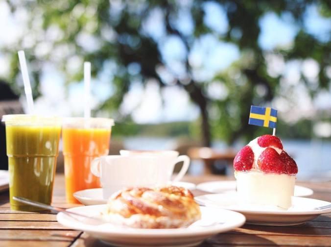 sweden-fika