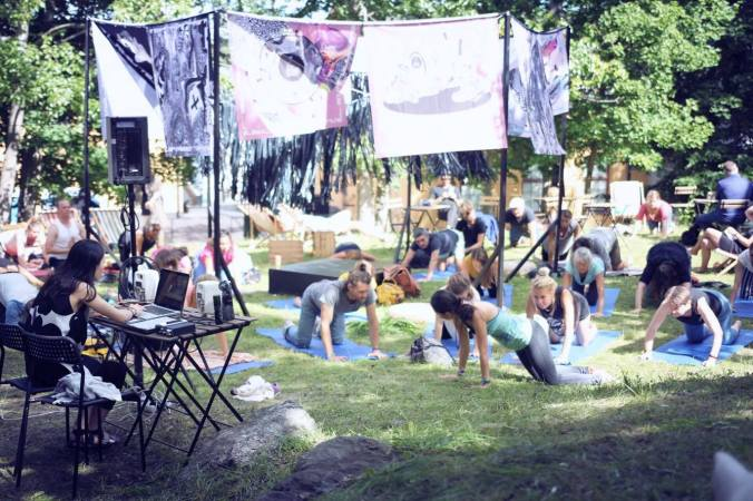 sweden-yoga-event