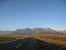 iceland-routone4