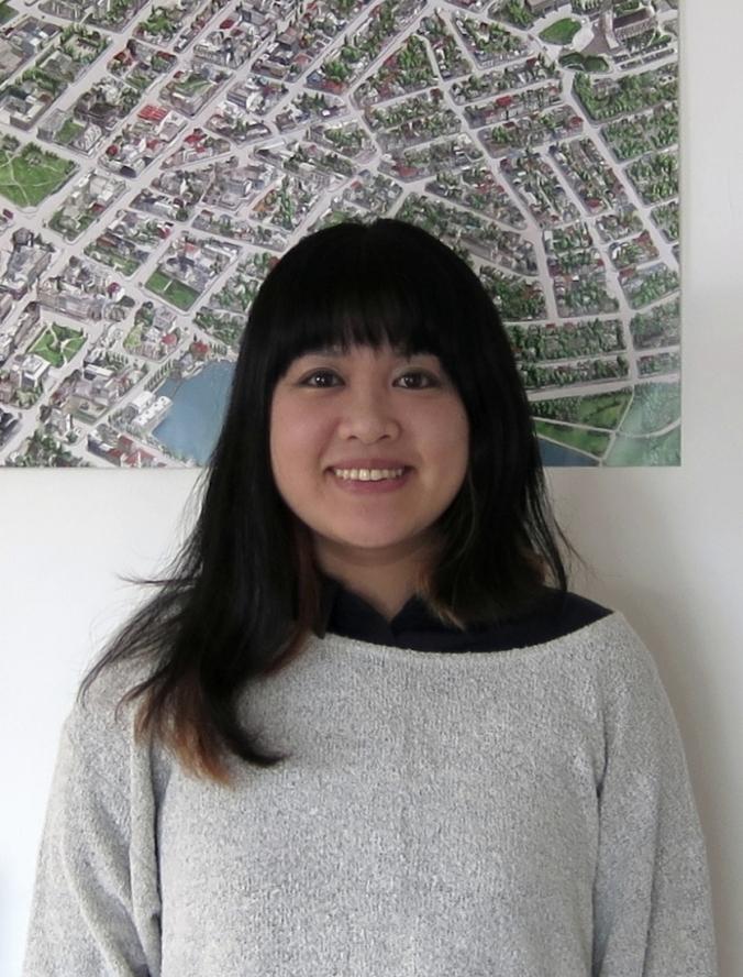 maminagai-profilepic